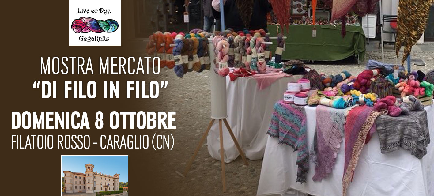 mostra-mercato-Caraglio_sito