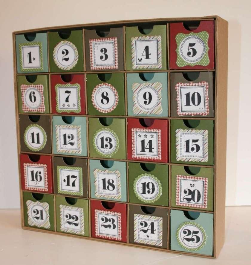 calendario-dellavvento2
