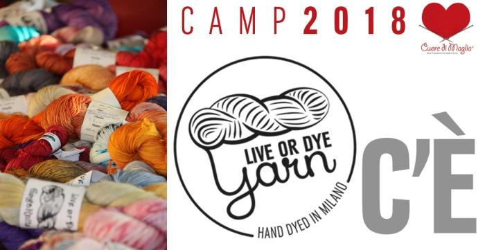 CAMP CDM_2018