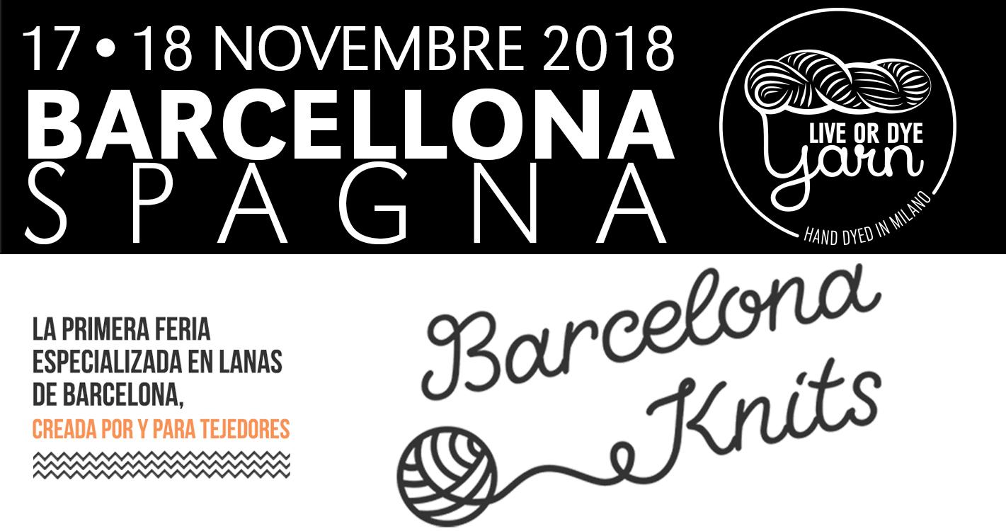 Barcelona Knits Festival_banner evento.psd_sito